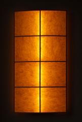 wandleuchte#1_leuchtkoerper_grad-linig_ambient_1