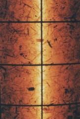 wandleuchte#1_leuchtkoerper_grad-linig_ambient_4